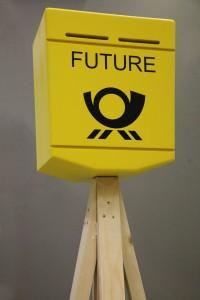 FUTURE_2126 klein